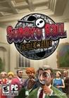 Sudoku Ball Detective Image