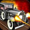 Mafia Real Racer Auto Race Image