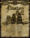 PirateHell Image
