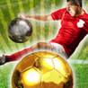 Kick Off Pinball Image