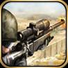 A Battlefield Sniper Assault PRO - Full Combat Warfare Version Image