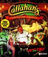 Callahan's Crosstime Saloon Image