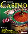 Microsoft Casino Image