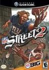 NFL Street 2 Image