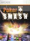 Poker Smash Image