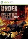 Under Defeat HD Image