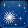Zen Swap Flashes Image