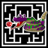 Labyrinth Snake Image