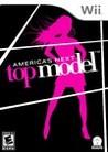America's Next Top Model Image