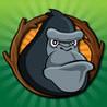 Gorillas! Image