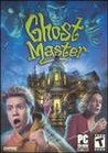 Ghost Master Image