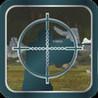 Military War Game Image