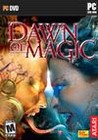 Dawn of Magic Image