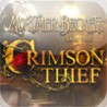 Mortimer Beckett and the Crimson Thief Image