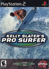 Kelly Slater's Pro Surfer Image