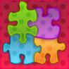 Jumbo Puzzle Jigsaw Image
