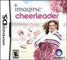 Imagine Cheerleader Image