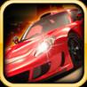 GT City Racing Master - Urban Race Car Challenge Image