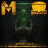 Metro: Last Light - Tower Pack Image
