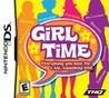 Girl Time Image