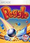Peggle Deluxe Image