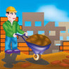 Lucky Builder Image