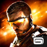 Modern Combat 5: Blackout Image