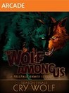 The Wolf Among Us: Episode 5 - Cry Wolf Image