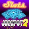 Slots Jackpot 2 HD - Casino Slot Machines Image