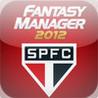 Sao Paulo FC Fantasy Manager Image