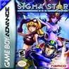 Sigma Star Saga Image