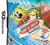 SpongeBob's Surf & Skate Roadtrip Image