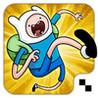 Jumping Finn Turbo Image