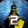 Battle Fleet 2: WW2 in the Pacific Image