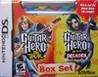 Guitar Hero: On Tour & On Tour Decades Image