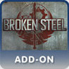 Fallout 3: Broken Steel Image