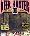 Deer Hunter II Image