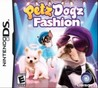 Petz Dogz Fashion Image