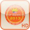 USA TOP RIDDLES HD 2013 Image