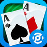 Solitaire Pack Deluxe: 3-in-1 Image