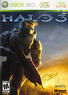 Halo 3 Legendary Map Pack Image