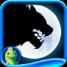 The Beast of Lycan Isle Collector's Edition - A Hidden Object Adventure Image