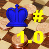 Penny Checkmate Win in 1 Move Episode 1 0 Image