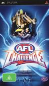 AFL Challenge Image