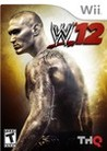 WWE '12 Image