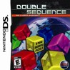 Double Sequence: The Q-Virus Invasion Image