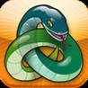 4d Snake Image