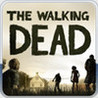 The Walking Dead: Episode 5 - No Time Left Image