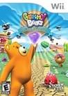 Gummy Bears Magical Medallion Image