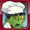 Zombie Cafe Image